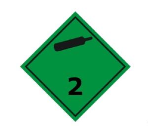 знак опасности 2